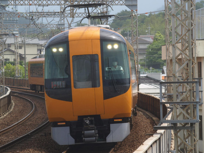 近畿日本鉄道(近鉄)に格安で乗る方法をご紹介します